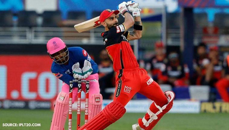 IPL 2021: इन 4 खिलाड़ियों को लोन पर लेना चाहती हैं राजस्थान रॉयल्स और रॉयल चैलेंजर्स बैंगलोर 6