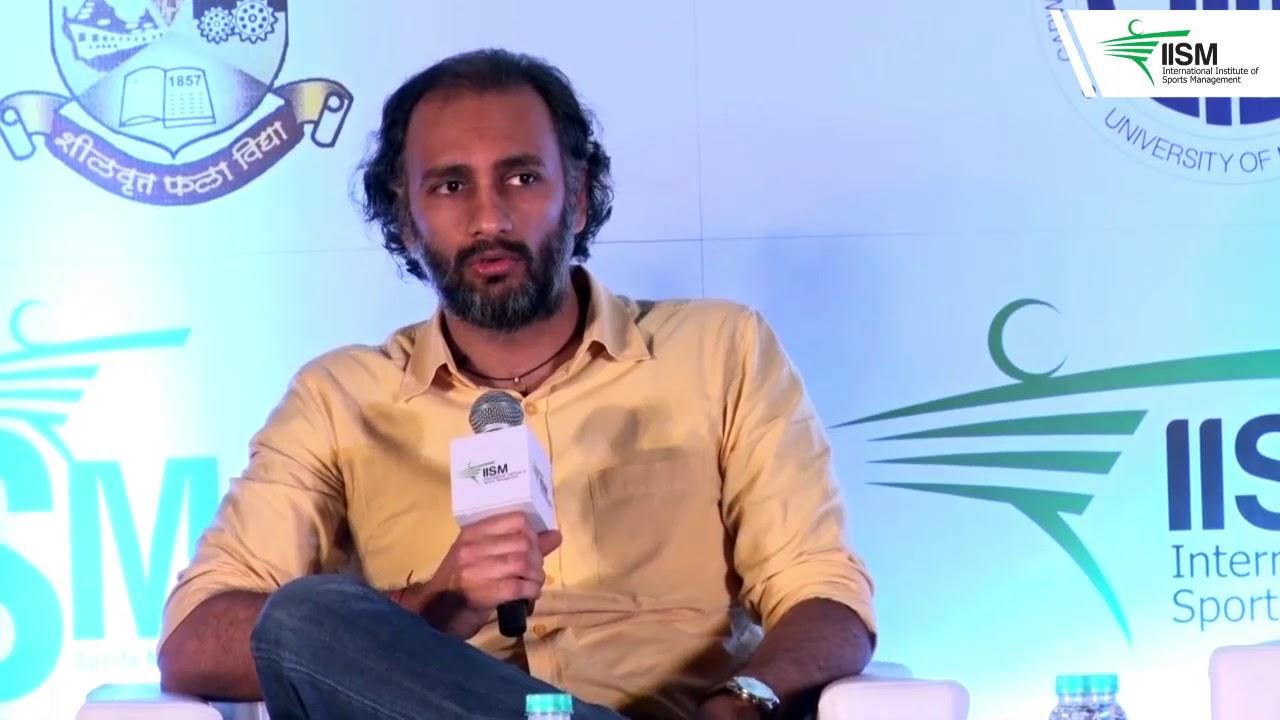 IPL 2021 : आईपीएल 2021 में देखने को मिलेंगे ये बड़े बदलाव, स्टार इंडिया ने किया बड़ा ऐलान 2