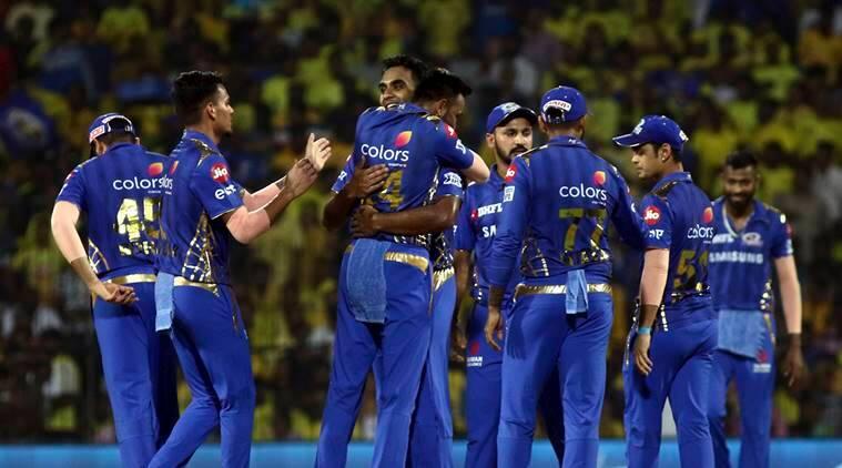 IPL 2021: सरप्राइज पैकेज के तौर पर यूज करती है मुंबई इंडियंस, सिर्फ 2 मैच खेल कर 5 करोड़ लेता है यह खिलाड़ी 1