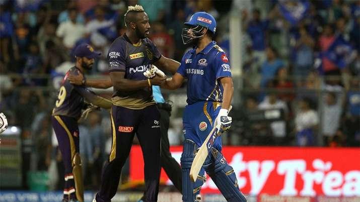 KKRvsMI : केकेआर पर जीत के बाद मुंबई पर लगे फ़िक्सिंग के आरोप, ट्विटर पर आई प्रतिक्रियाएं 5