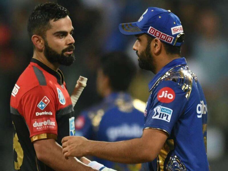 IPL 2021: पिछले 8 सत्रों से अपना पहला मैच हार रही मुंबई इंडियंस, क्या आज तोड़ पाएगी ये सिलसिला 16