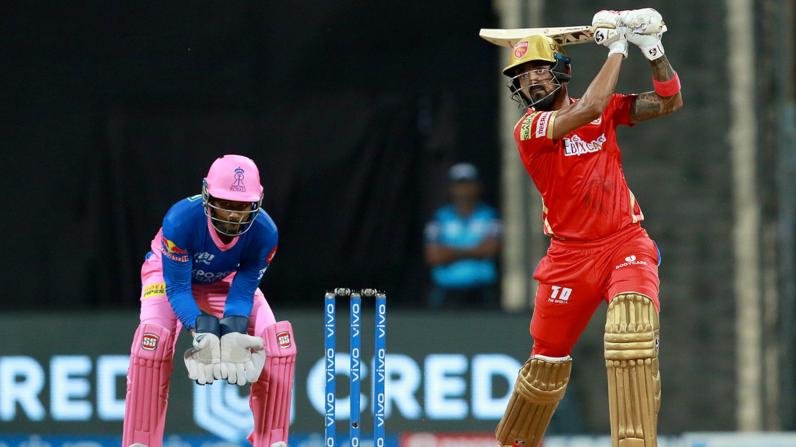 संजू सैमसन के सिंगल न लेने पर बचाव में उतरे कुमार संगकारा, बताया 1 रन न लेने के पीछे की वजह 3
