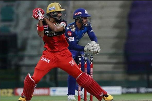 इस वजह से गौतम गंभीर को अपना आदर्श मानते RCB के बल्लेबाज देवदत्त पडिक्कल 2