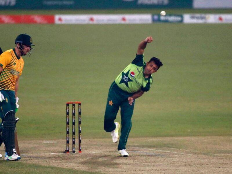 फ़्लाइट का ऐसा डर, पाकिस्तानी खिलाड़ी ने जिम्बाब्वे दौरे पर जाने से किया इंकार 2