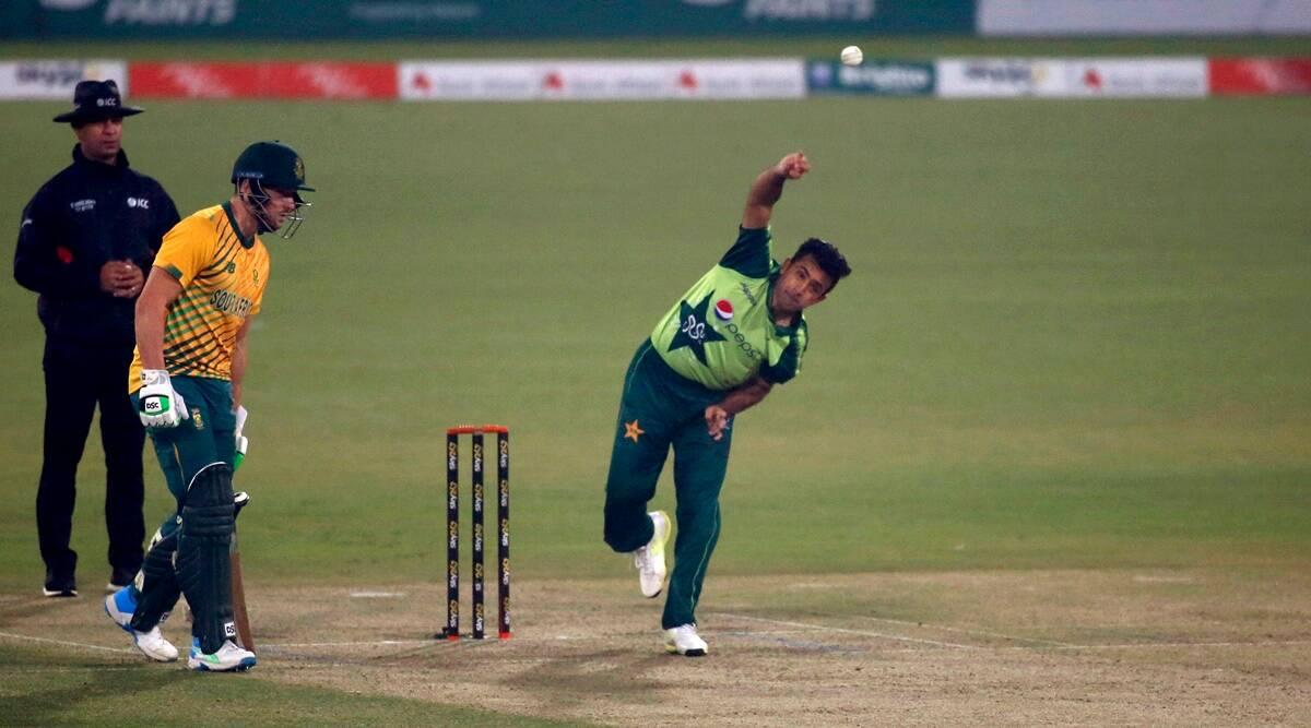 फ़्लाइट का ऐसा डर, पाकिस्तानी खिलाड़ी ने जिम्बाब्वे दौरे पर जाने से किया इंकार 1