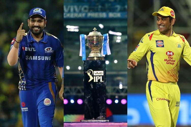 IPL 2021: 5 क्रिकेटर जो 2 टीमों के लिए जीत चुके हैं आईपीएल ट्रॉफी, एक ने तो 4 बार पहना है ताज 6