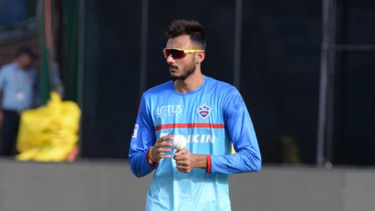 IPL 2021: दिल्ली कैपिटल्स में अक्षर पटेल की वापसी, जानिए कब खेल सकते हैं पहला मुकाबला 1
