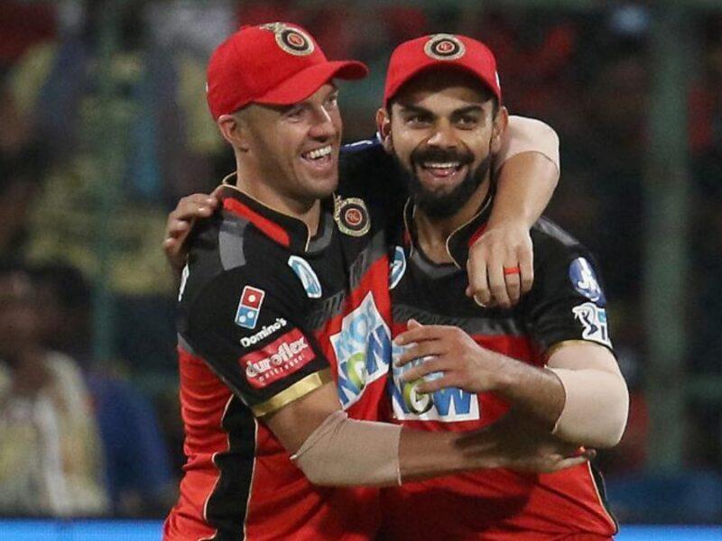 IPL 2021: आईपीएल इतिहास में इन 4 जोड़ियो के नाम है 200 से अधिक रनों की पार्टनरशिप का रिकॉर्ड 5