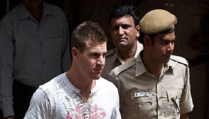 5 मौके जब आईपीएल के दौरान खिलाड़ियों को खानी पड़ी जेल की हवा 3