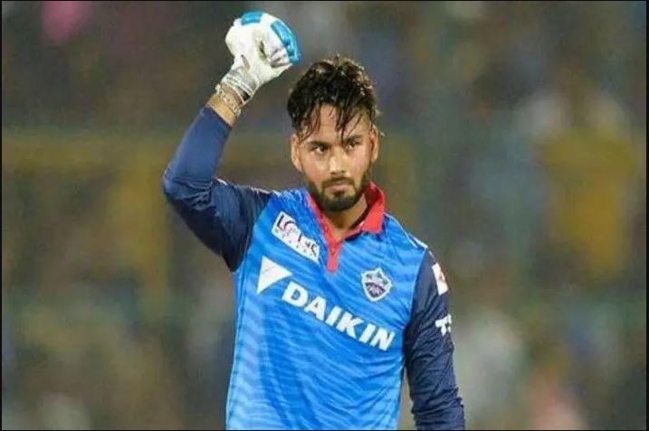 IPL 2021: क्या ऋषभ पंत बनने जा रहे हैं भारतीय क्रिकेट टीम के नए 'कैप्टन कूल', ये बातें कर रही हैं इशारा 10