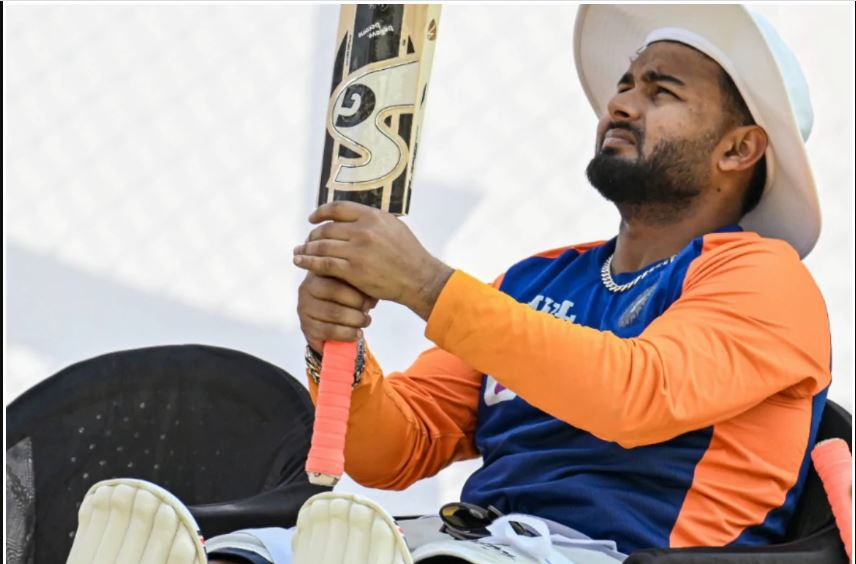 IPL 2021: जिस खिलाड़ी को बोला गया था 25 किलो ओवरवेट, उसने बल्ले से दिया ऐसा करारा जवाब हर कोई हुआ नतमस्तक 2