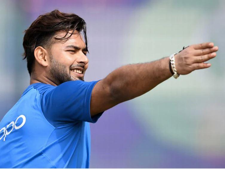 IPL 2021: जिस खिलाड़ी को बोला गया था 25 किलो ओवरवेट, उसने बल्ले से दिया ऐसा करारा जवाब हर कोई हुआ नतमस्तक 3