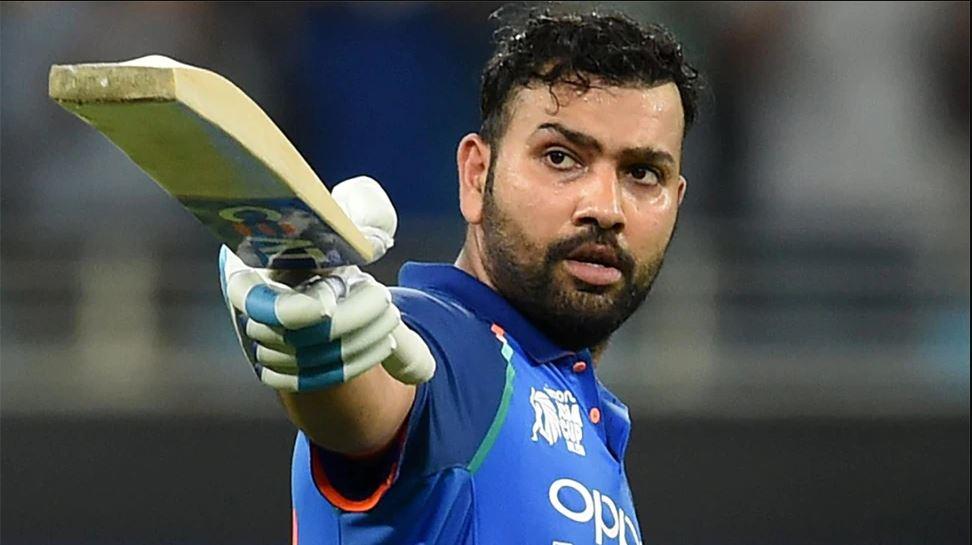 IPL 2021: रोहित शर्मा ने एक बार फिर की हार के साथ की शुरूआत, ट्रोल होने पर बनाया ये बहाना 2