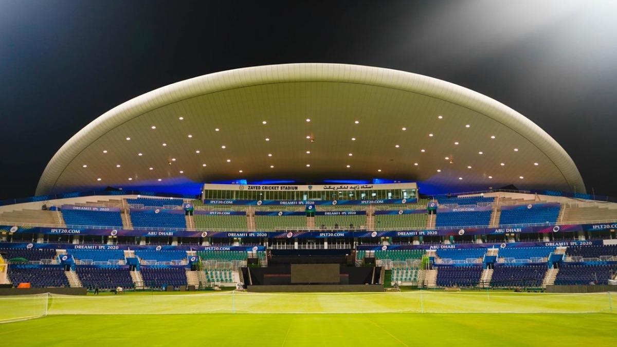 """ICC T20 World Cup : """"तो क्या कोरोना छीन लेगा भारत से विश्व कप की मेजबानी"""", आईसीसी का बड़ा बयान 2"""