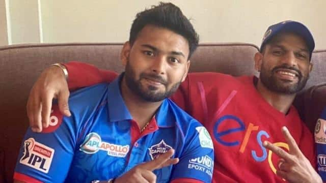 आईपीएल 2021 के पहले चरण में कौन टीम अंक तालिका में टॉप पर थी, जानिए किसके पास है ऑरेंज और पर्पल कैप 2