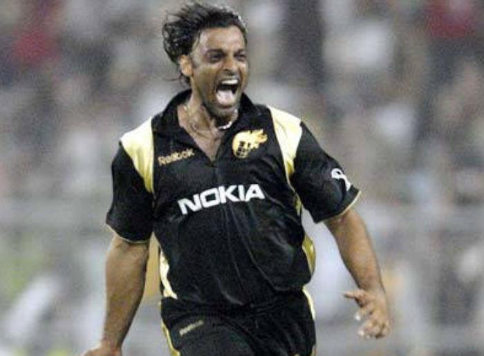IPL 2021 : 71 % क्रिकेट फैंस ने किया वोट नहीं खेलने चाहिए आईपीएल में पाकिस्तानी क्रिकेटर्स 10