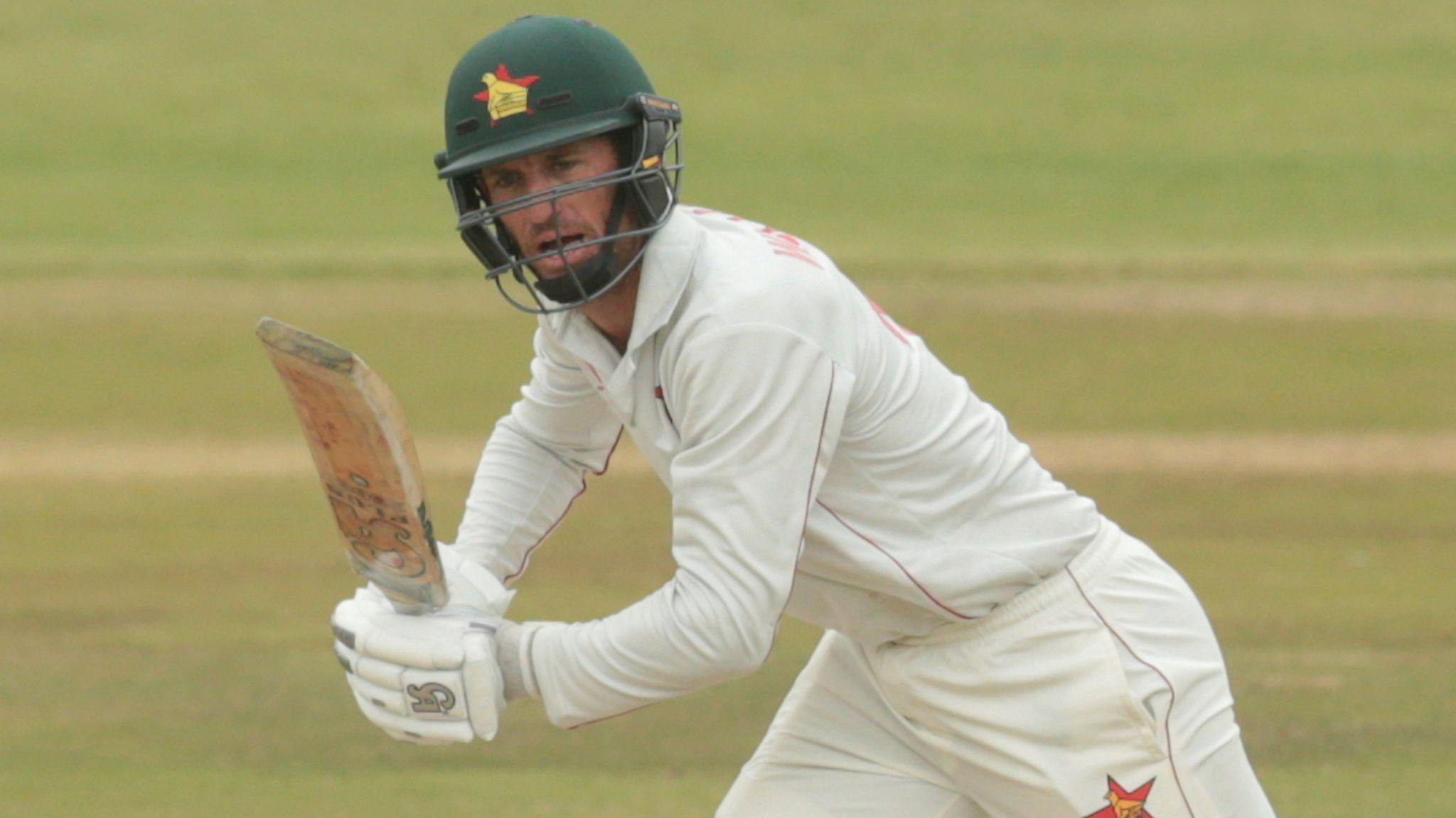 """ICC: आईसीसी ने मार्च महीने के लिए इन खिलाड़ियों को घोषित किया """"प्लेयर ऑफ़ द मंथ"""" 2"""