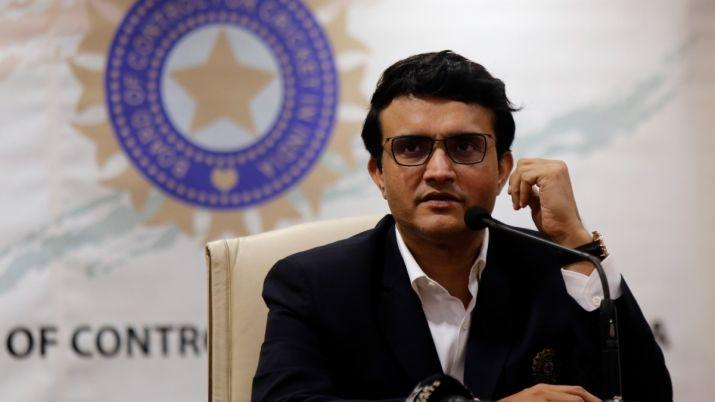 सौरव गांगुली ने इन 6 मौजूदा भारतीय क्रिकेटरों को बताया अपना पसंदीदा क्रिकेटर 2