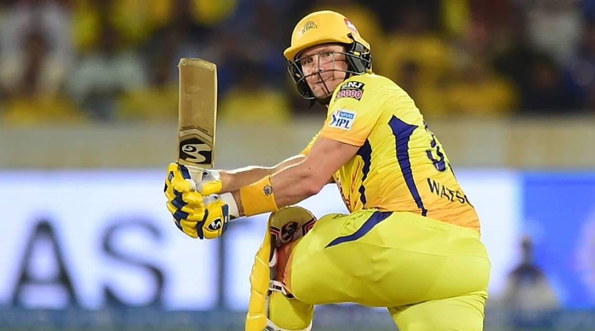 IPL 2021: आईपीएल के एक ओवर में 5 चौके लगा चुके हैं ये 8 क्रिकेटर 2