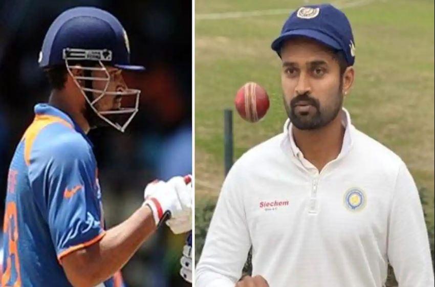 IPL 2021: आईपीएल नीलामी में इन 3 खिलाड़ियों को नहीं मिला कोई खरीददार तो कर दिया अब संन्यास का ऐलान 3