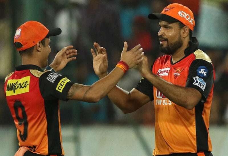IPL 2021: आईपीएल नीलामी में इन 3 खिलाड़ियों को नहीं मिला कोई खरीददार तो कर दिया अब संन्यास का ऐलान 6
