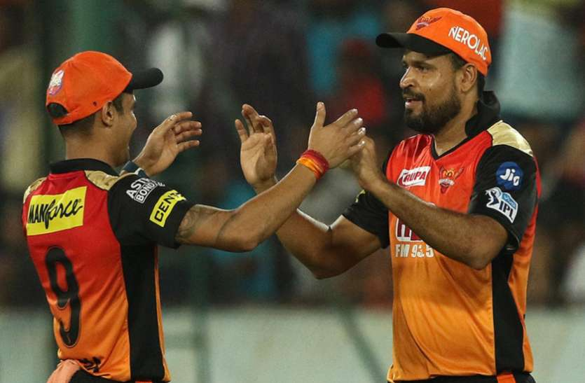 IPL 2021: आईपीएल नीलामी में इन 3 खिलाड़ियों को नहीं मिला कोई खरीददार तो कर दिया अब संन्यास का ऐलान 1