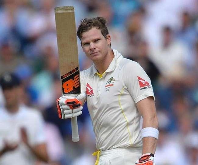 वर्ल्ड टेस्ट चैम्पियनशिप में सबसे अधिक रन बनाने वाले 5 बल्लेबाज, लिस्ट में 1 भारतीय शामिल 4
