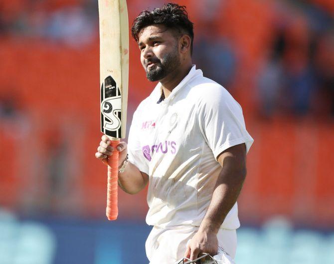 भारत से मिली ब्रिस्बेन टेस्ट की हार को नहीं भुल पाएं हैं कंगारू, ओपनर बल्लेबाज ने कहा पुजारा को देख लगा कोई ऑस्ट्रेलियाई कर रहा है बल्लेबाजी 4