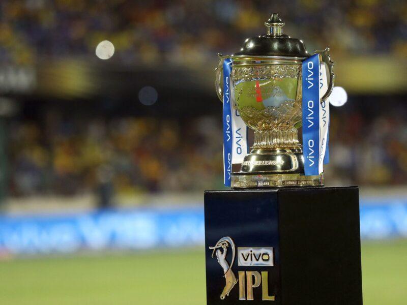 IPL 2021: जानिए इस साल आईपीएल में किस टीम का बल्लेबाजी औसत रहा है सबसे अच्छा 1