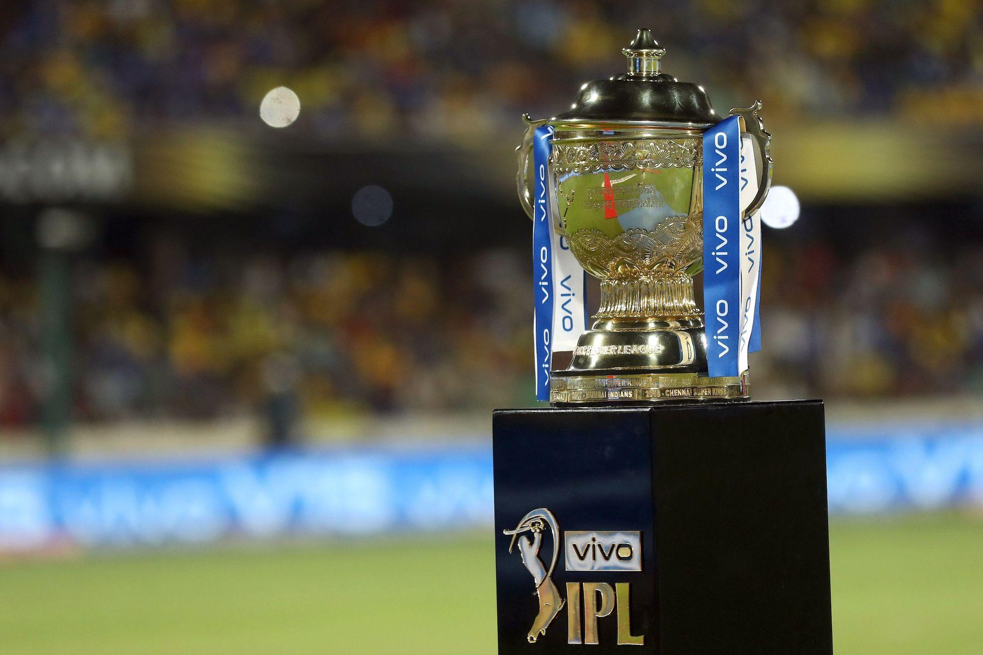 IPL 2021: आईपीएल को बंद या जारी रखने पर सभी फ्रेंचाइजियो ने एकजुट होकर कही ये बात 1