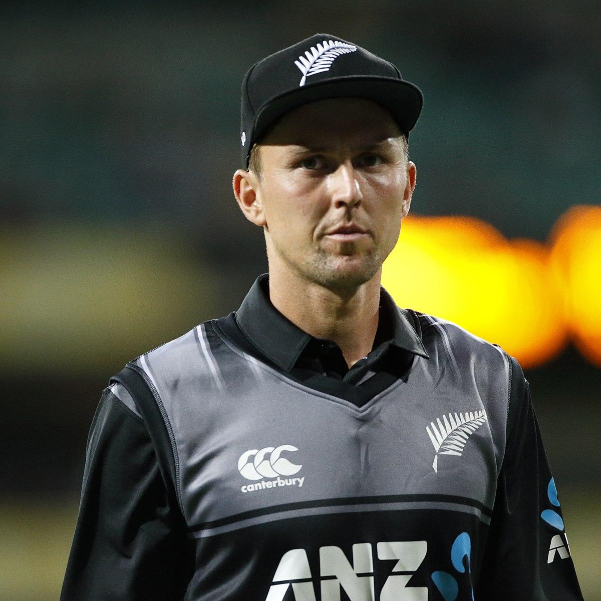 क्या ट्रेंट बोल्ट नहीं होंगे टेस्ट चैम्पियनशिप फाइनल का हिस्सा? लौटे भारत से सीधे स्वदेश 1