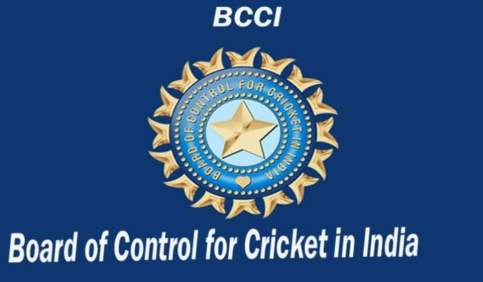 आलोचना के बाद बीसीसीआई ने बताई वजह, आखिर क्यों अब तक नहीं मिल सका रणजी खिलाड़ियों को मुआवजा 1