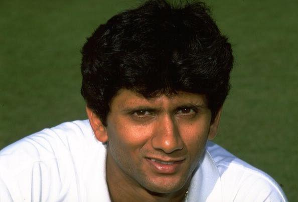 वेंकटेश प्रसाद ने बताया- सौरव, सचिन और अजहरुद्दीन में कौन रहा सबसे बेहतर कप्तान? 12