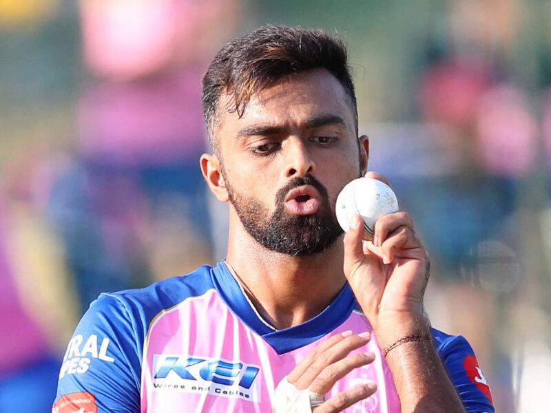 आईपीएल 2022 की नीलामी में जयदेव उनादकट के लिए इन 3 टीमों में दिख सकती है जंग 7