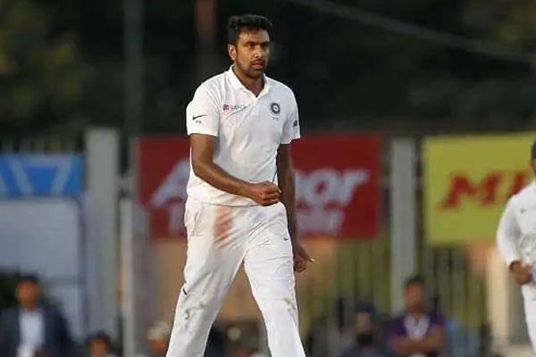 3 भारतीय गेंदबाज जिन्होंने वर्ल्ड टेस्ट चैम्पियनशिप में सबसे ज़्यादा बार एक पारी में चटकाए 5 विकेट 5