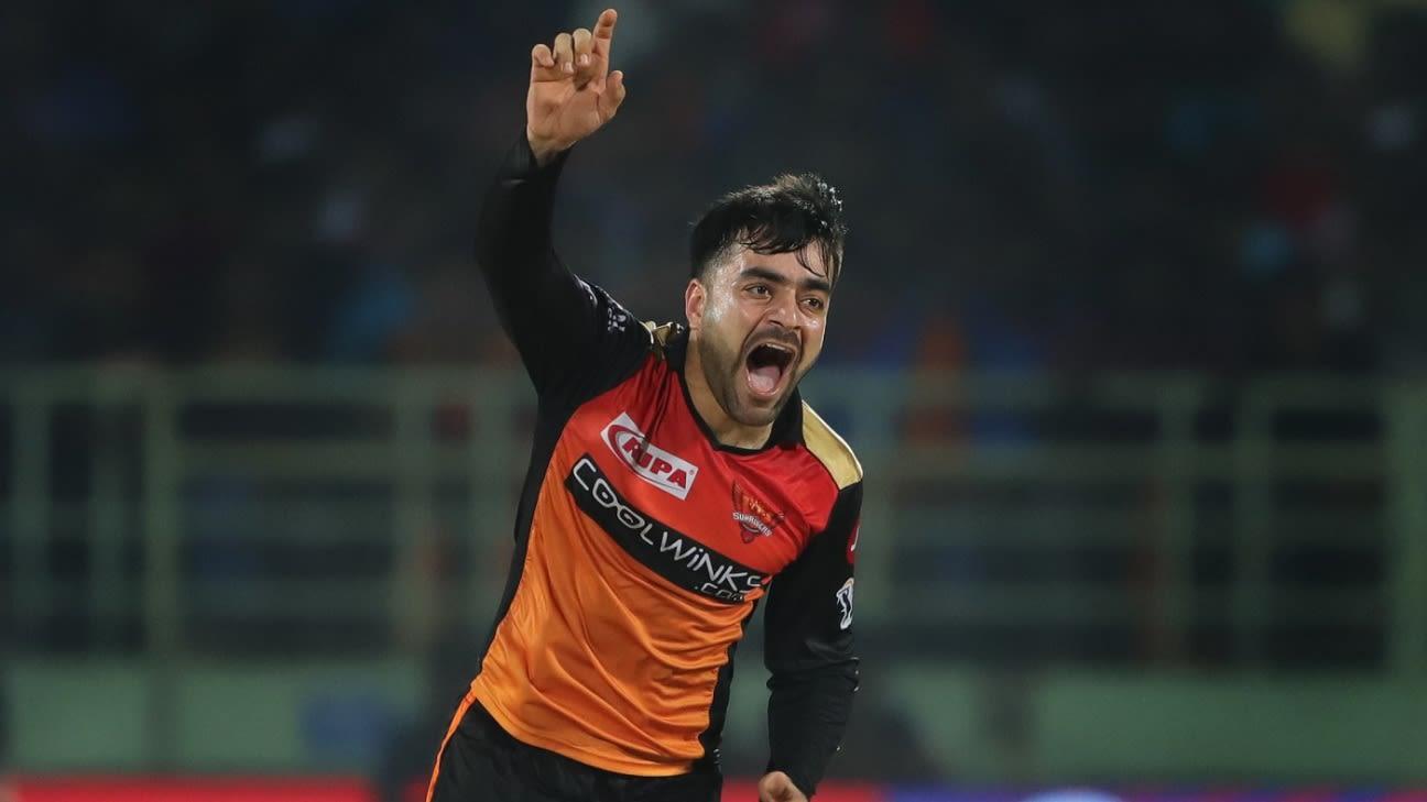 IPL 2021: आईपीएल 2021 में सर्वश्रेष्ठ प्रदर्शन करने वाले विदेशी खिलाड़ियों की प्लेइंग इलेवन जो किसी भी टीम को दे सकती है मात 10