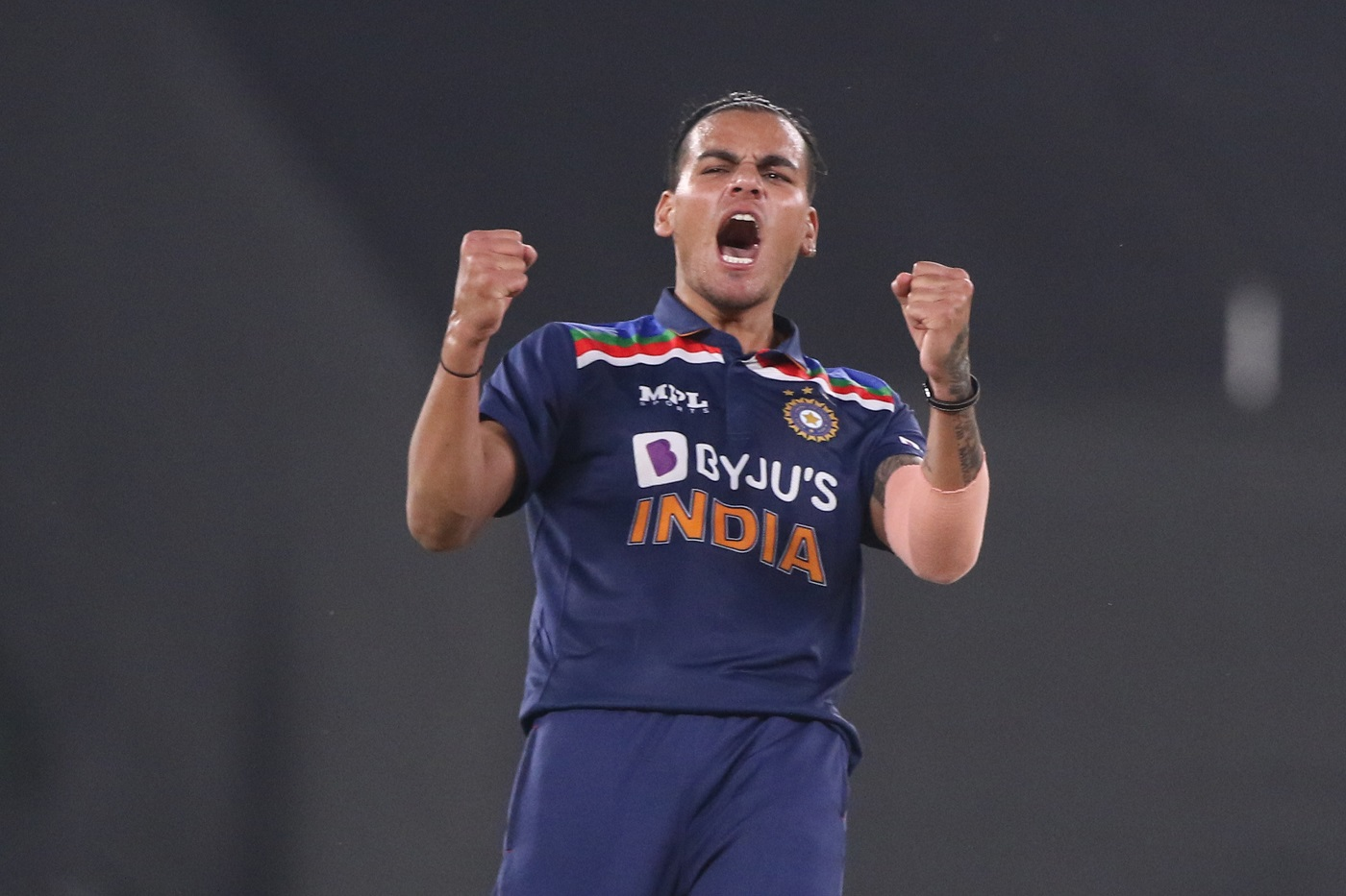 रोहित शर्मा के इस चहेते खिलाड़ी ने 8 साल की उम्र में देखा था सपना, पास पहुंचा, लेकिन विराट कोहली के एक फैसले से टूटा 3