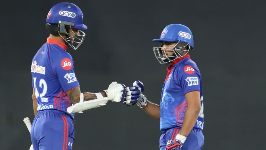 संजय मांजरेकर ने श्रीलंका दौरे के लिए चुनी संभावित टी20 प्लेइंग XI, देखें किन खिलाड़ियों को दी जगह 2