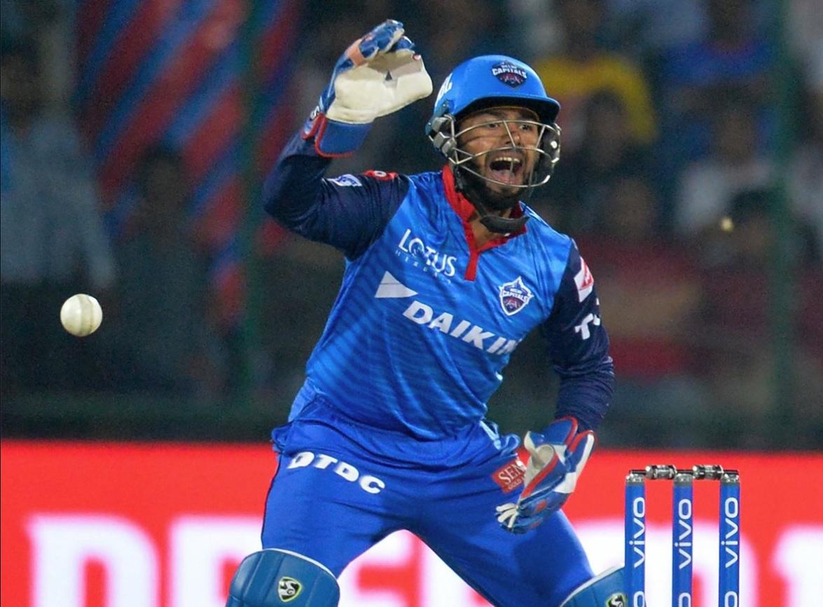 सुनील गावस्कर को इस भारतीय खिलाड़ी में दिखता है भविष्य का कप्तान 1