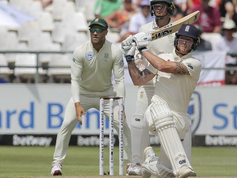 छक्के मारने में रोहित शर्मा से भी आगे है ये गेंदबाज, विराट कोहली आस पास भी नहीं भटकते 8