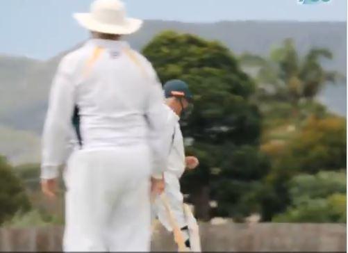 91 की उम्र में ऑस्ट्रेलिया का यह खिलाड़ी करेगा क्रिकेट के मैदान में वापसी 3