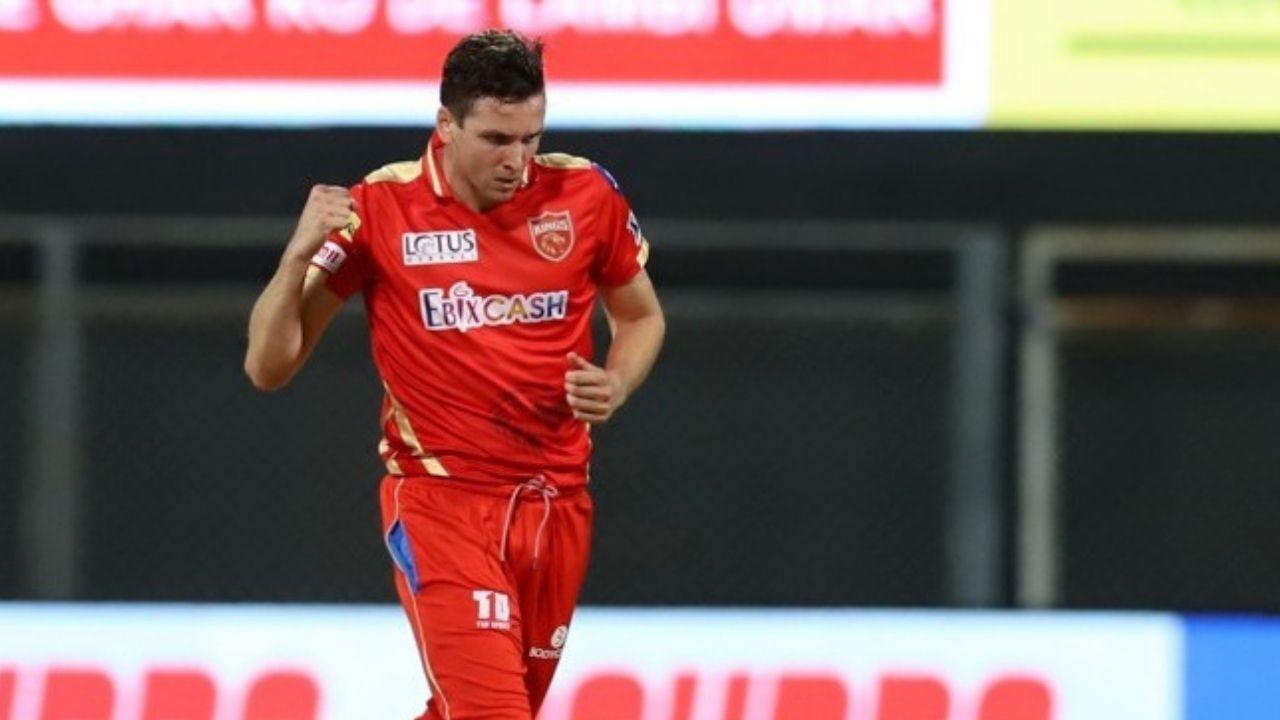 आईपीएल 2021 में फ्रेंचाइजियो के लिए महंगा सौदा साबित हो रहे हैं ये 5 खिलाड़ी 1