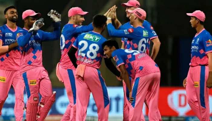 आईपीएल के सस्पेंड होने के बाद छलका युजवेंद्र चहल का दर्द, कही ये बात! 3