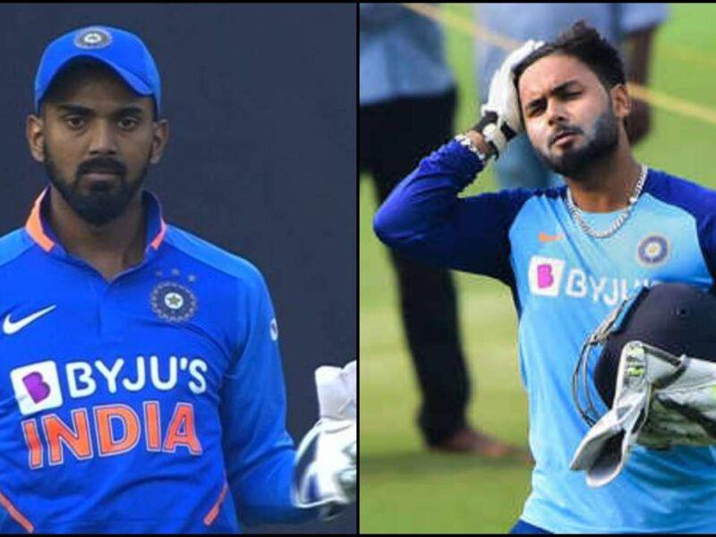 भारतीय चयनकर्ता को इस खिलाड़ी में दिखाई देती है एमएस धोनी की झलक, बताया भविष्य का कप्तान 9