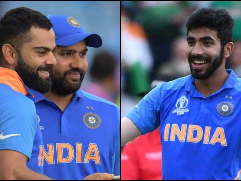 विजडन ने इंग्लैंड को उसके घर में पराजित करने के लिए चुनी रेस्ट ऑफ़ वर्ल्ड प्लेइंग XI, भारतीय खिलाड़ियों का दबदबा 9