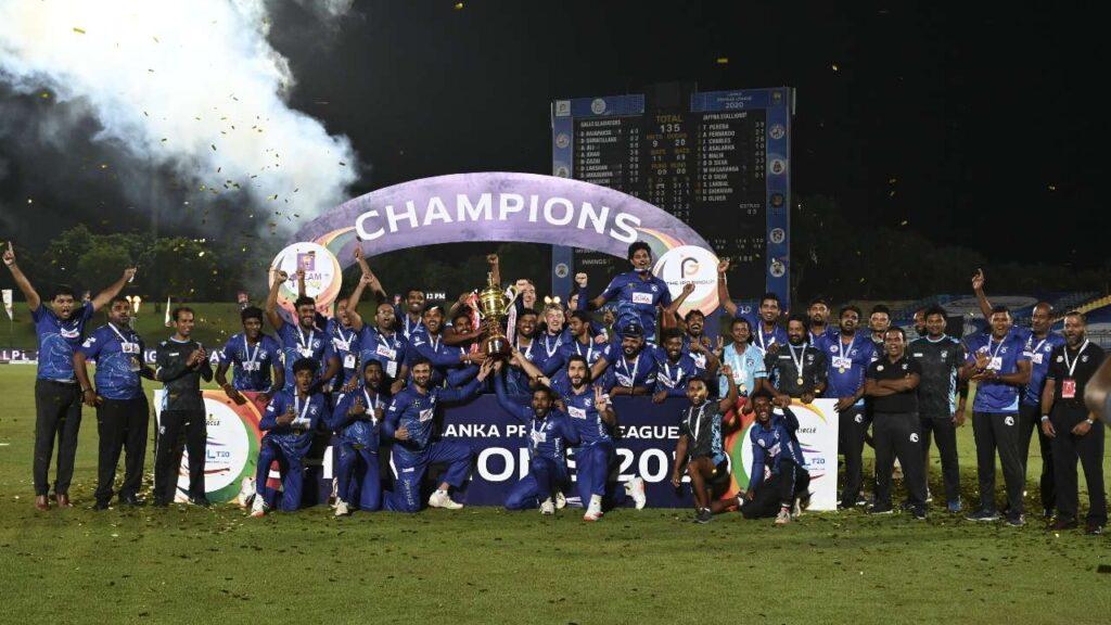 श्रीलंका प्रीमियर लीग में खेलने नजर आएंगे युसूफ पठान, इन खिलाड़ियों ने भी करवाया पंजीकरण 1