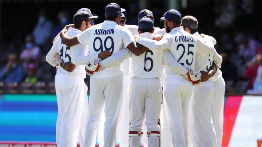 भारतीय टीम के लिए आई बुरी खबर, वर्ल्ड टेस्ट चैंपियनशिप फाइनल में मंडराया खतरा 2