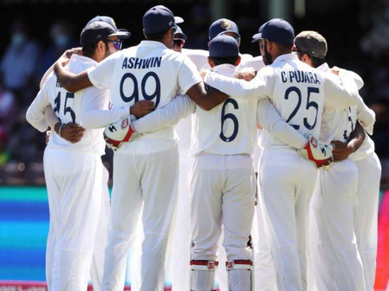 वेस्टइंडीज महान खिलाड़ी माइकल होल्डिंग ने WTC फाइनल के विजेता की किया भविष्यवाणी, इस टीम को बताया जीत का दावेदार 5