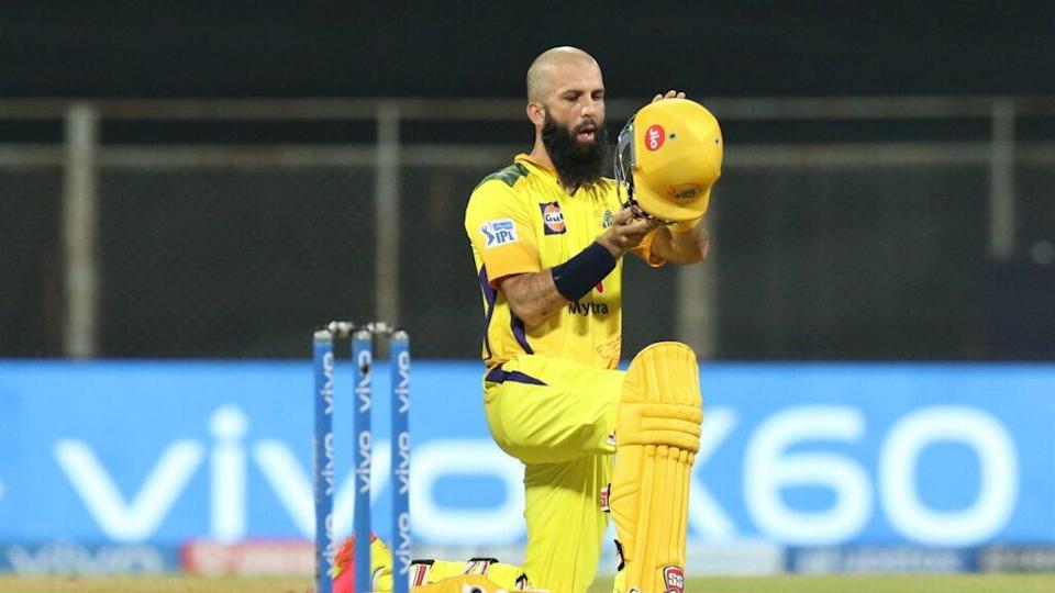 IPL 2021: आईपीएल 2021 में सर्वश्रेष्ठ प्रदर्शन करने वाले विदेशी खिलाड़ियों की प्लेइंग इलेवन जो किसी भी टीम को दे सकती है मात 6