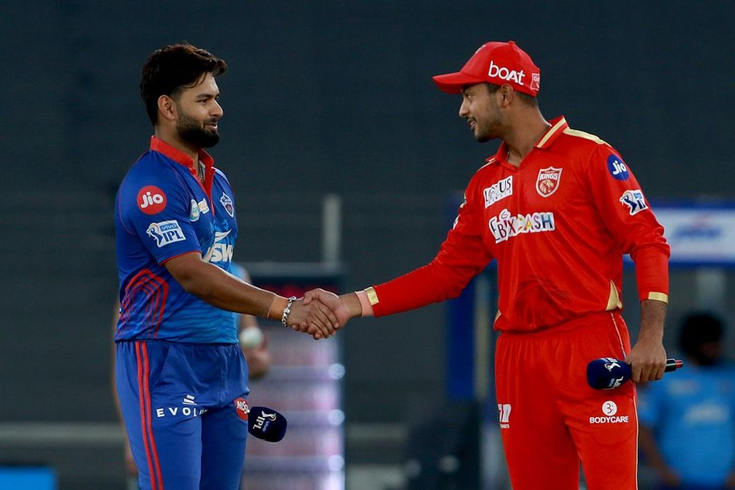 IPL में कप्तानी करने वाले 5 क्रिकेटर जो टीम इंडिया के लिए नहीं खेल सके एक भी टी-20 मैच, चौंका देगा ये नाम 1